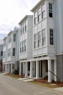 25 Dereef Court, Charleston, SC 29403