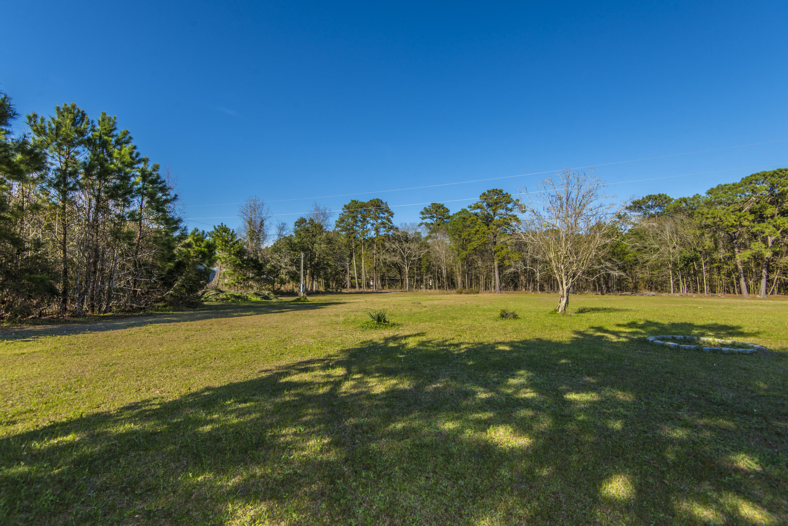 1065 Theodore Road Awendaw, SC 29429