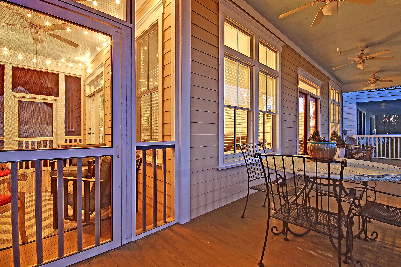 Carolina Park Homes For Sale - 1491 Crane Creek, Mount Pleasant, SC - 17