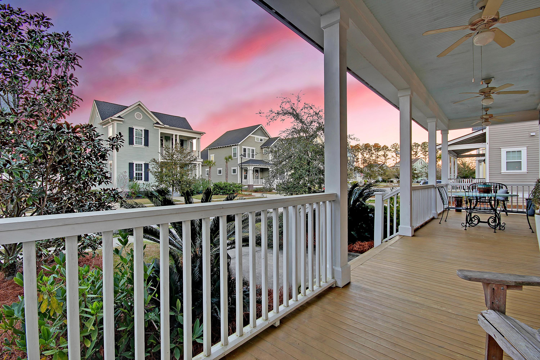 Carolina Park Homes For Sale - 1491 Crane Creek, Mount Pleasant, SC - 7