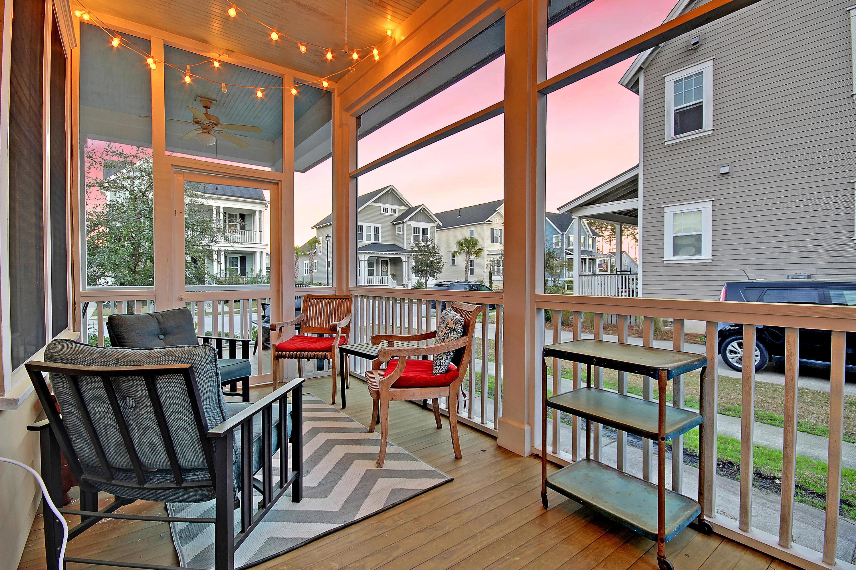 Carolina Park Homes For Sale - 1491 Crane Creek, Mount Pleasant, SC - 23