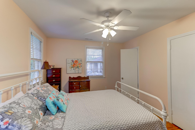 18 Rosedale Drive Charleston, SC 29407