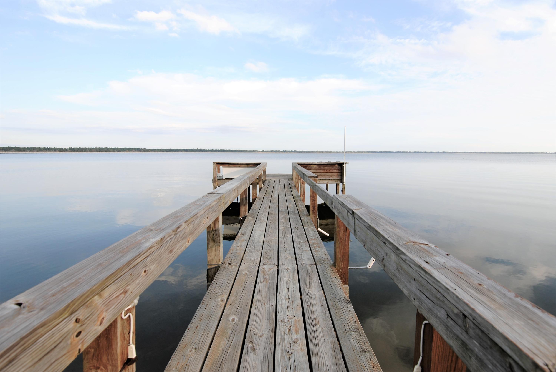 119 Catfish Landing Circle Bonneau, SC 29431