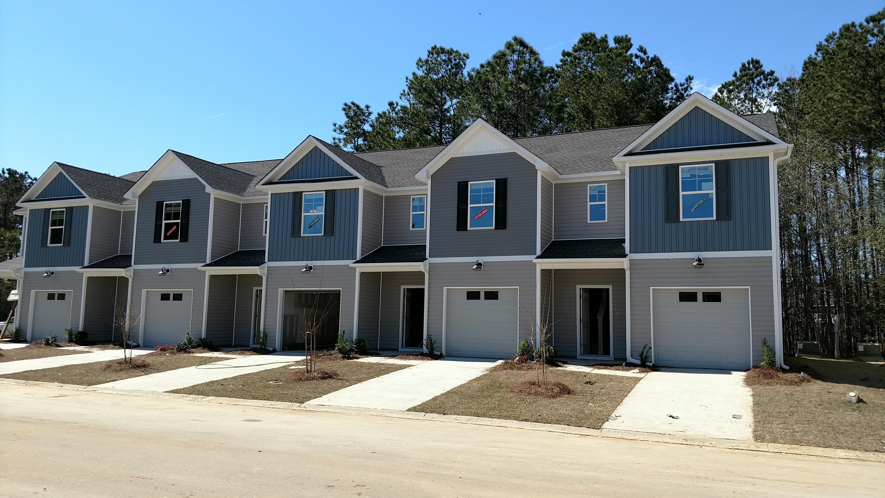 118 Buchanan Circle Goose Creek, SC 29445