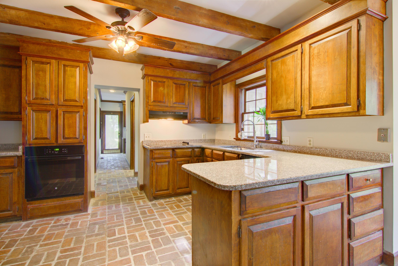Snee Farm Homes For Sale - 973 Casseque Province, Mount Pleasant, SC - 11