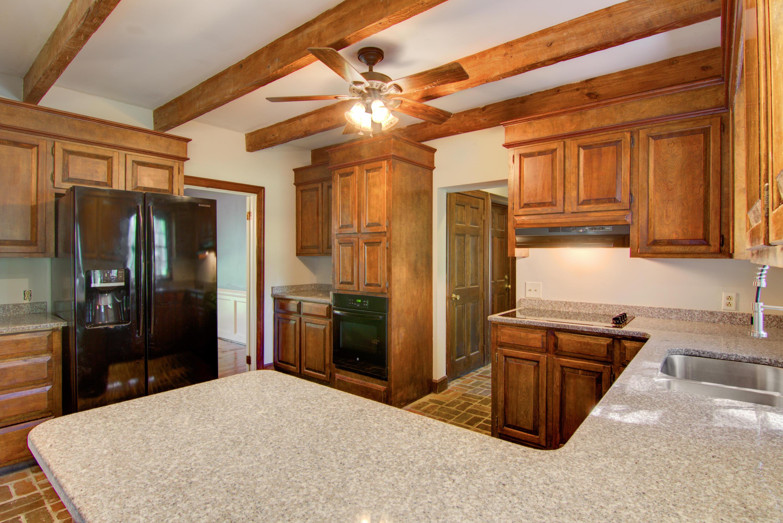 Snee Farm Homes For Sale - 973 Casseque Province, Mount Pleasant, SC - 9