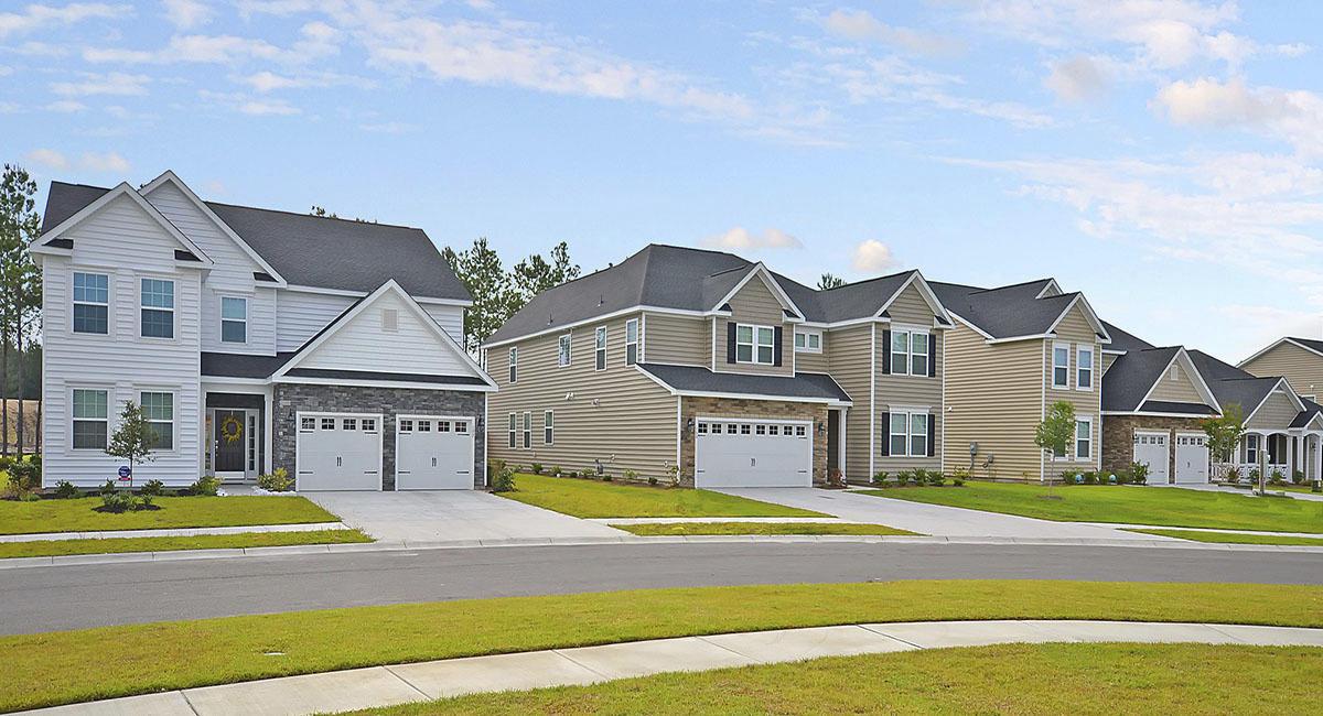 317 Blue Shadow Street Summerville, SC 29486
