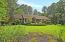 3695 Colonel Vanderhorst Circle, Mount Pleasant, SC 29466