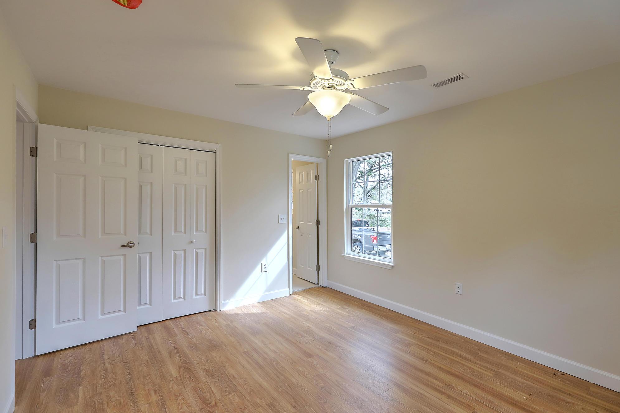 1006 Fiall Street Charleston, SC 29407