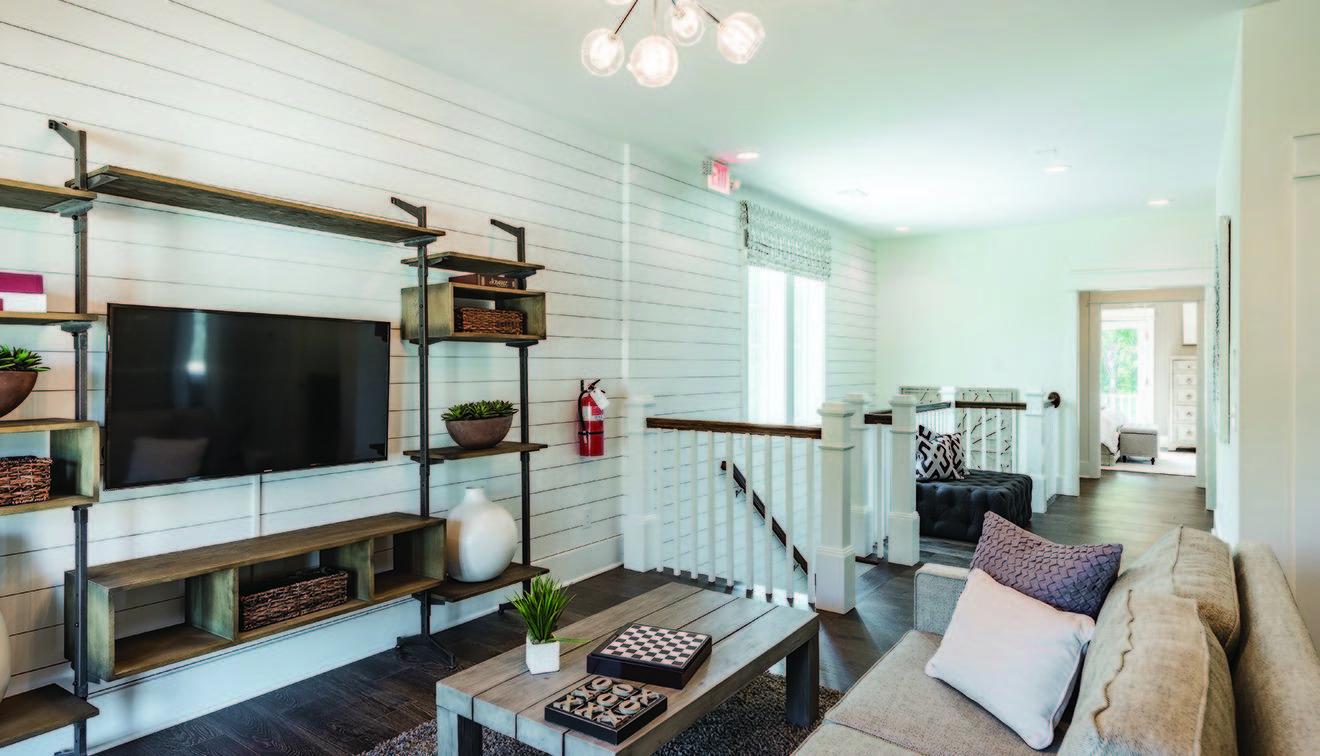 Dunes West Homes For Sale - 2342 Brackish, Mount Pleasant, SC - 21