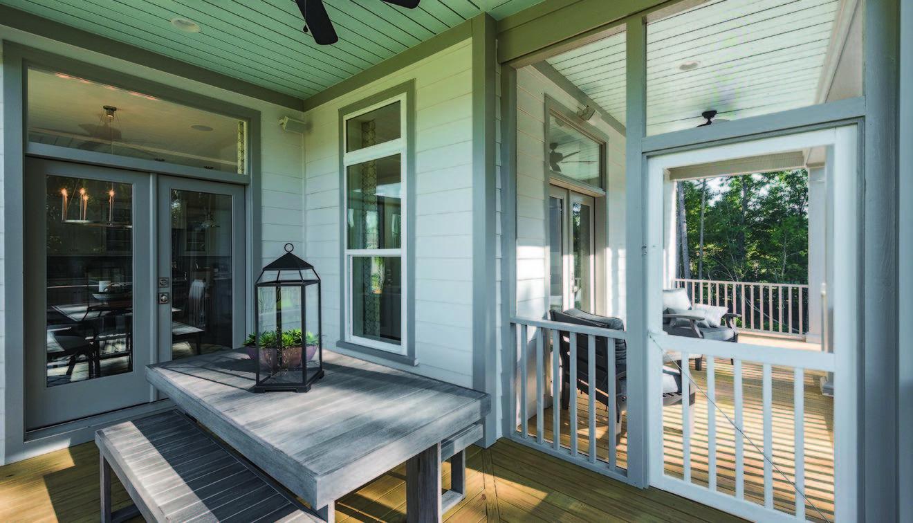Dunes West Homes For Sale - 2342 Brackish, Mount Pleasant, SC - 18