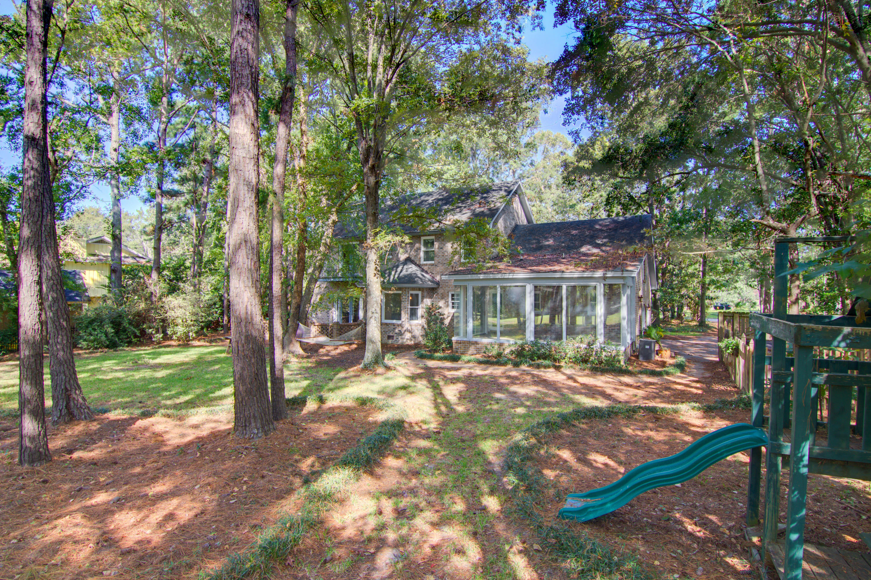 Snee Farm Homes For Sale - 973 Casseque Province, Mount Pleasant, SC - 23
