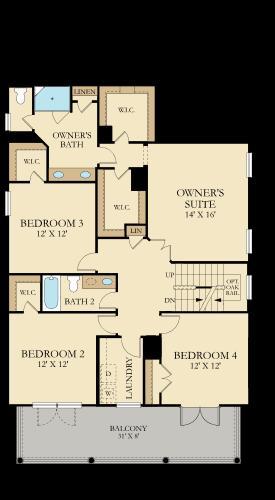 Carolina Park Homes For Sale - 3773 Orion, Mount Pleasant, SC - 8