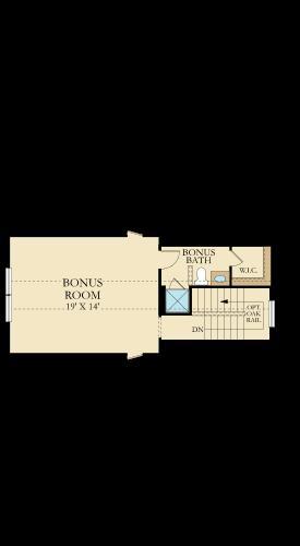 Carolina Park Homes For Sale - 3773 Orion, Mount Pleasant, SC - 7
