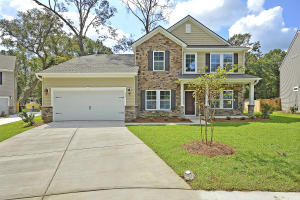 564 Mountain Laurel Circle