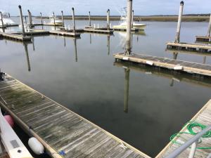 3702 Dock Site Road