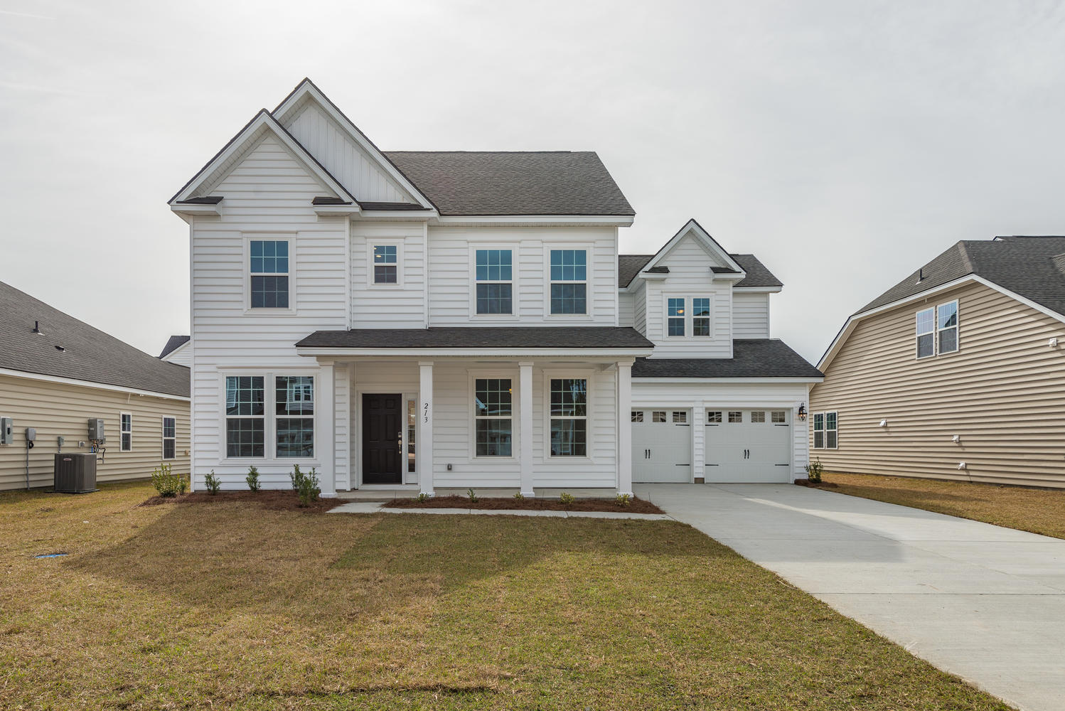 128 Beargrass Lane Summerville, SC 29486