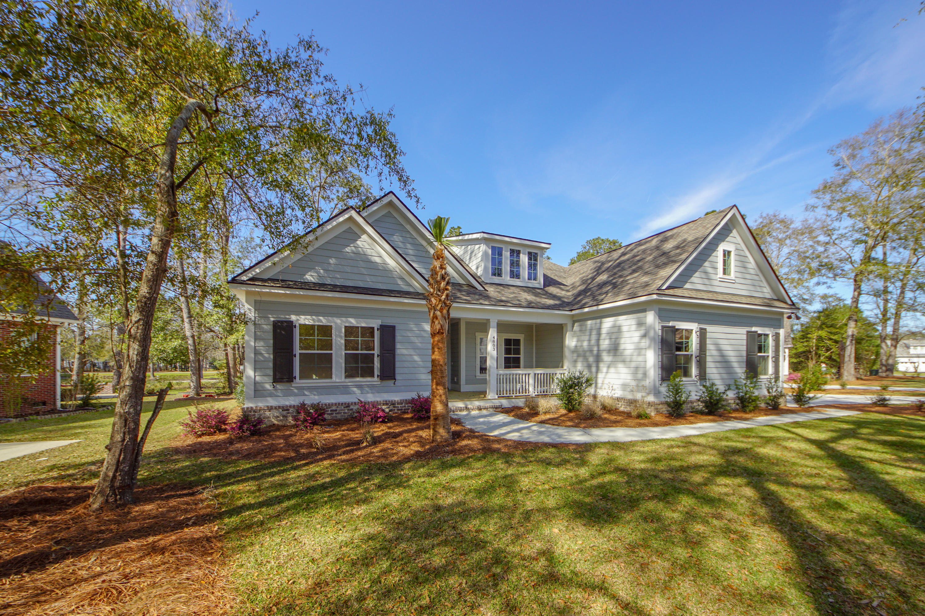 4803 Stono Links Drive Hollywood, SC 29449