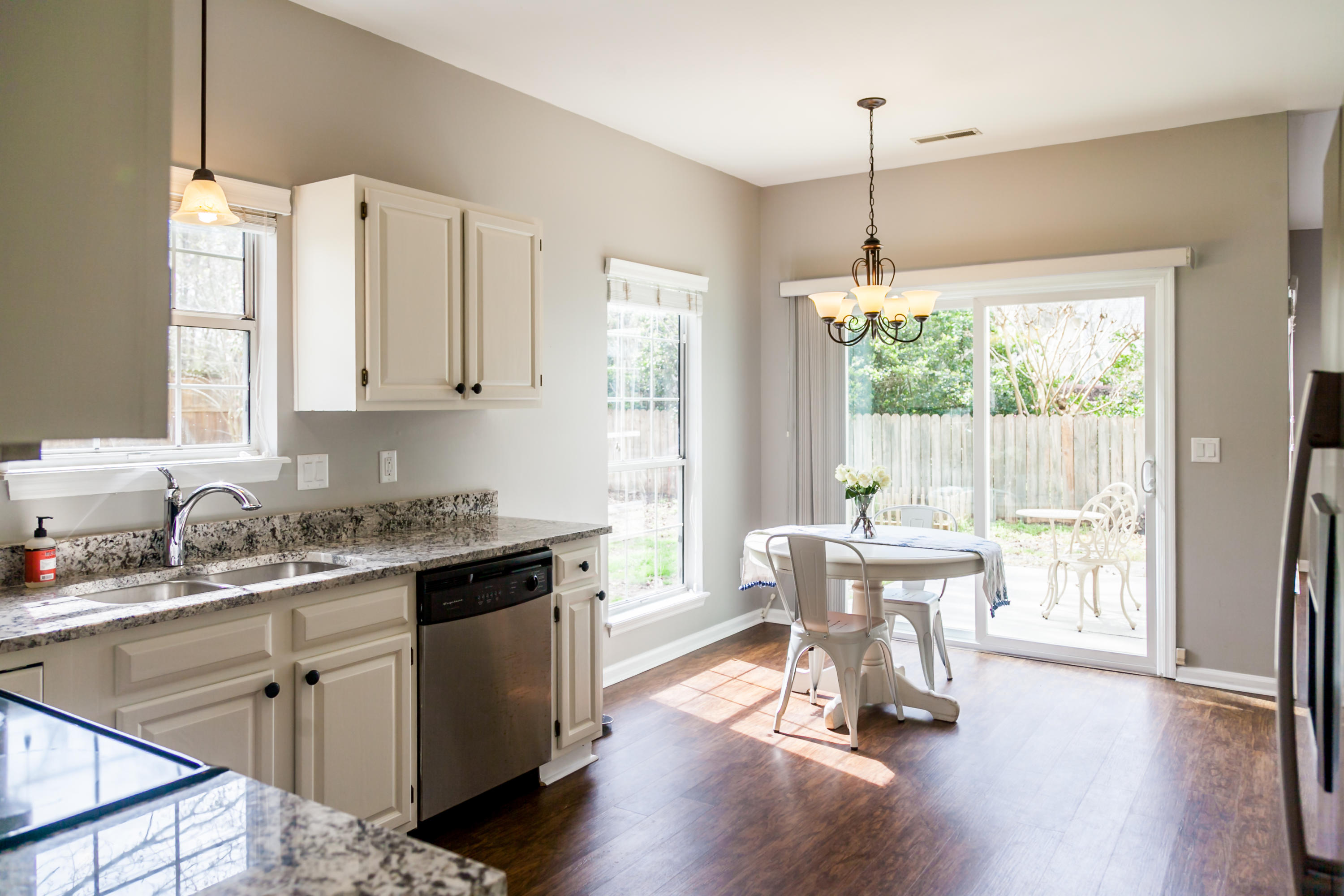 1338 Horseshoe Bend Mount Pleasant, SC 29464
