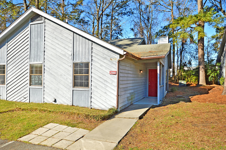 2188 Spoleto Lane North Charleston, SC 29406