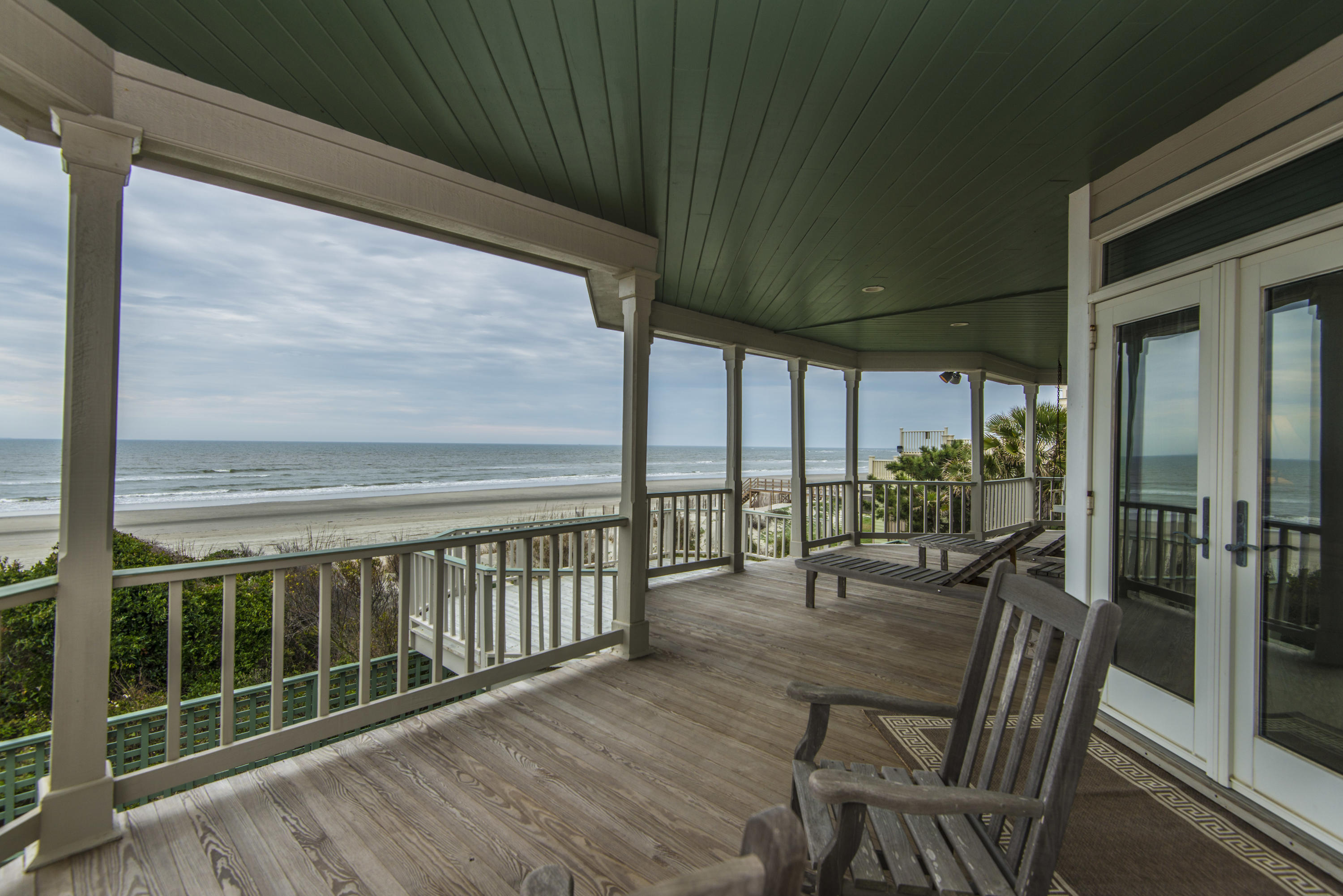None Homes For Sale - 206 Ocean, Isle of Palms, SC - 10