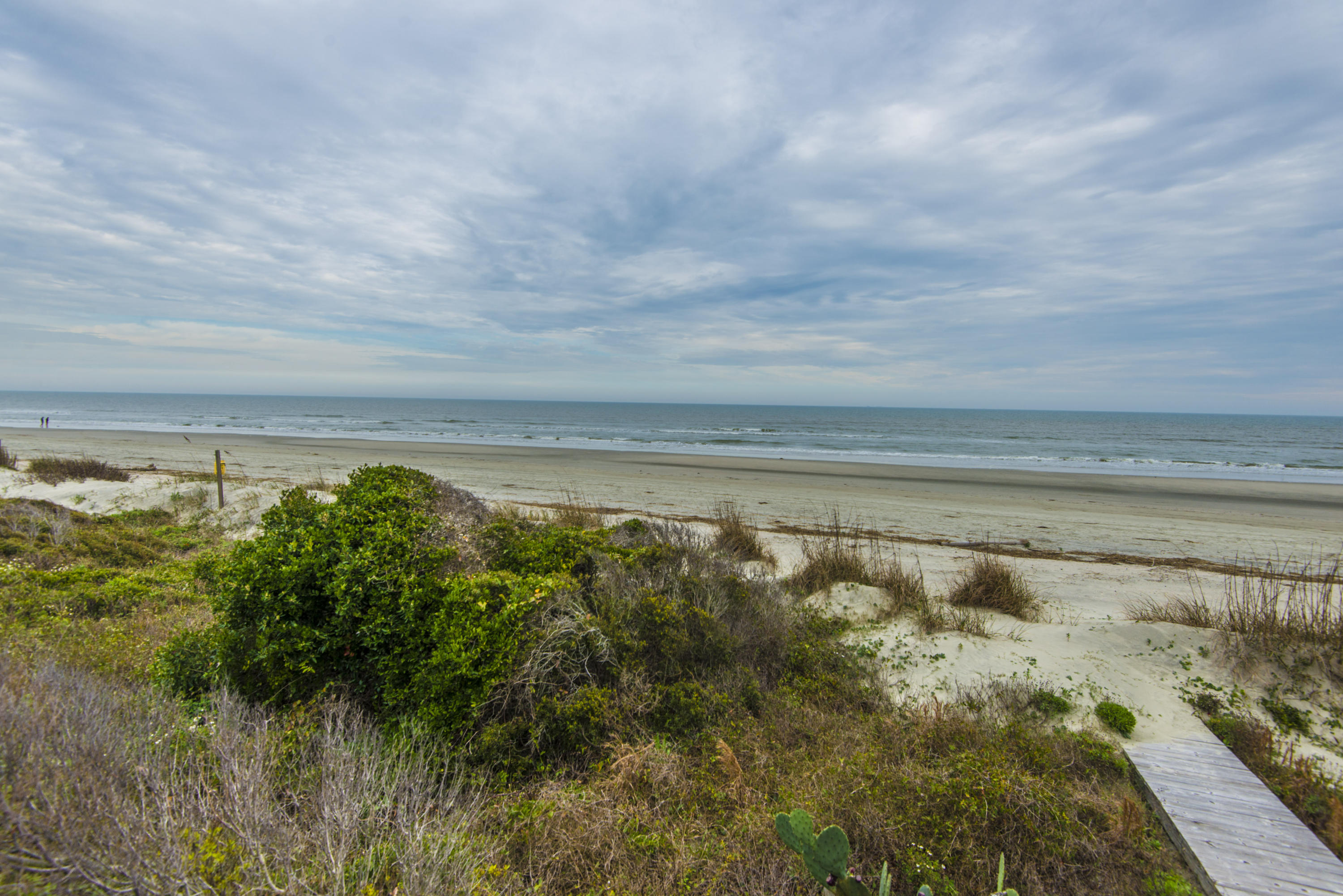 None Homes For Sale - 206 Ocean, Isle of Palms, SC - 7