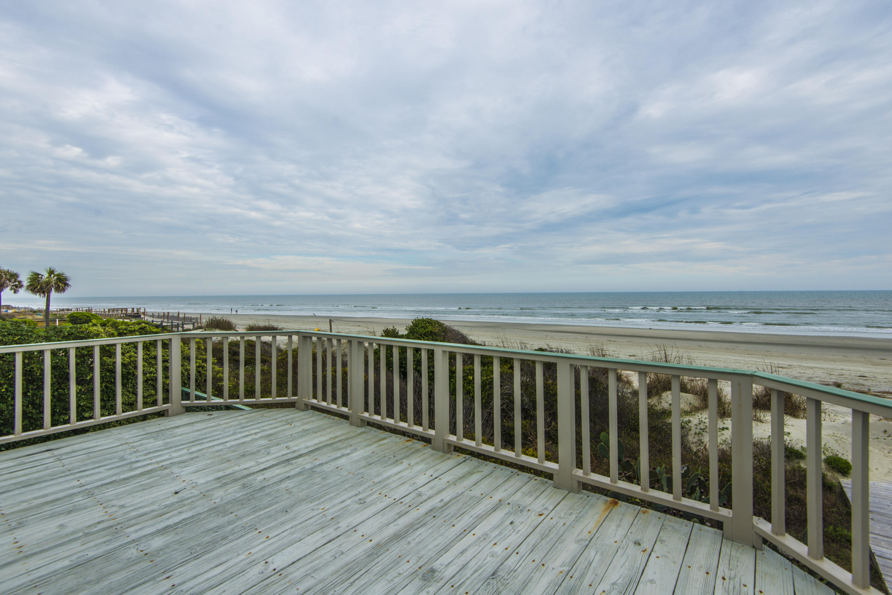 None Homes For Sale - 206 Ocean, Isle of Palms, SC - 28