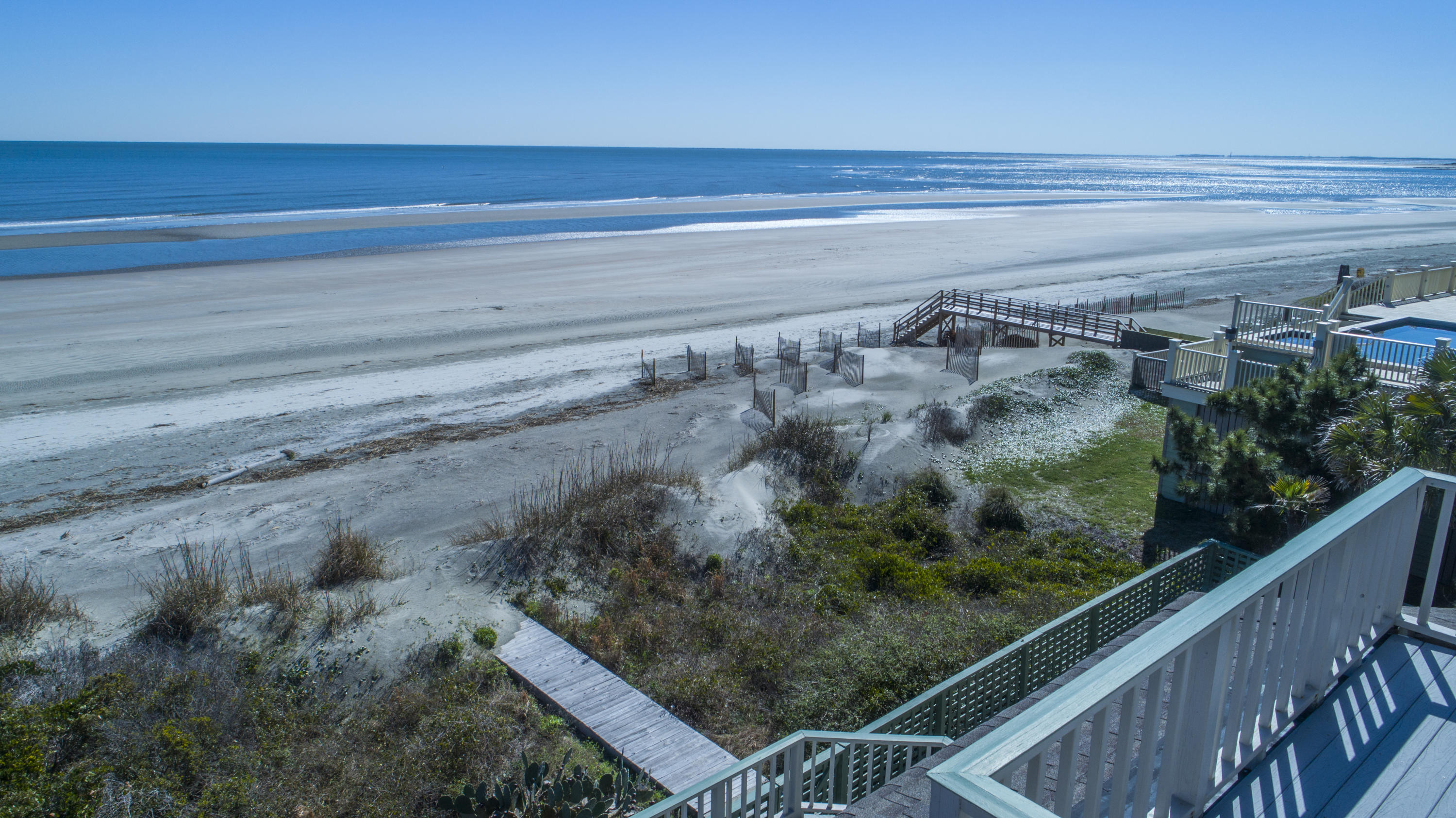 None Homes For Sale - 206 Ocean, Isle of Palms, SC - 24