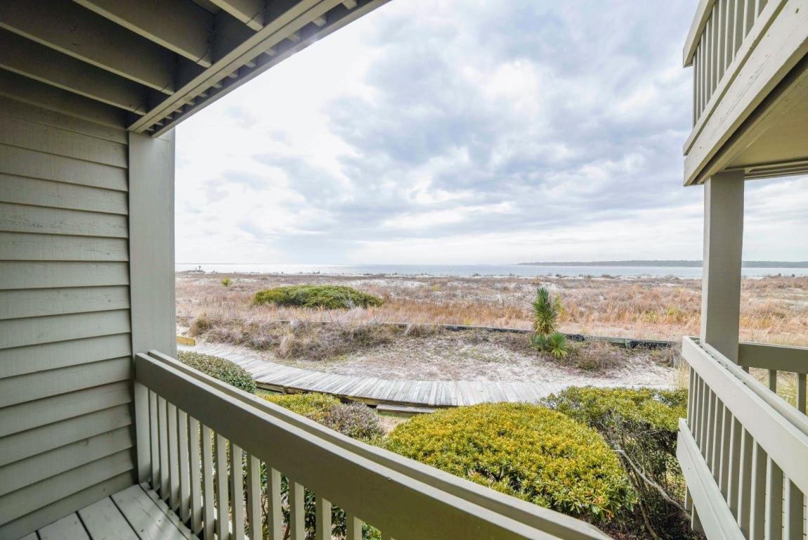 1327 Pelican Watch Villas Seabrook Island, SC 29455