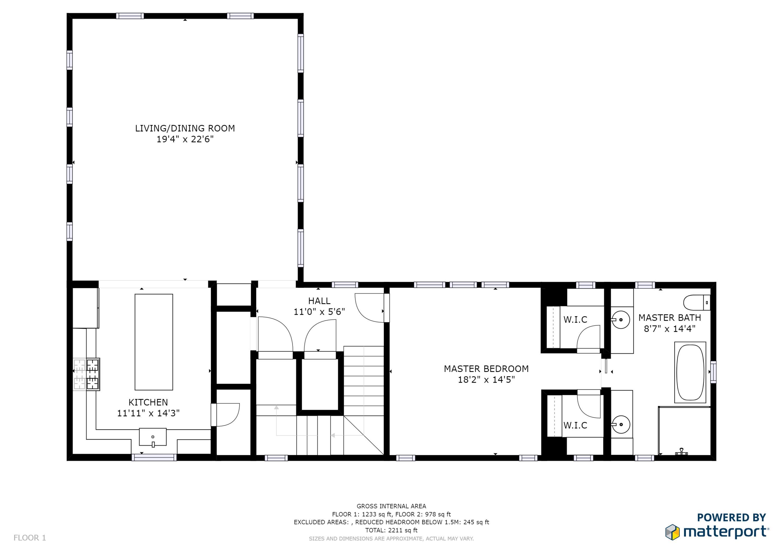 Kiawah Island Homes For Sale - 5504 Cypress Cottage, Kiawah Island, SC - 20