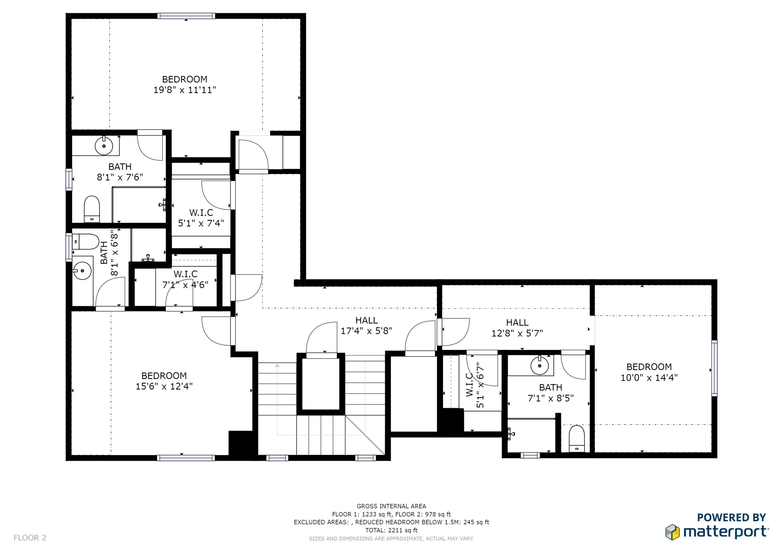 Kiawah Island Homes For Sale - 5504 Cypress Cottage, Kiawah Island, SC - 19
