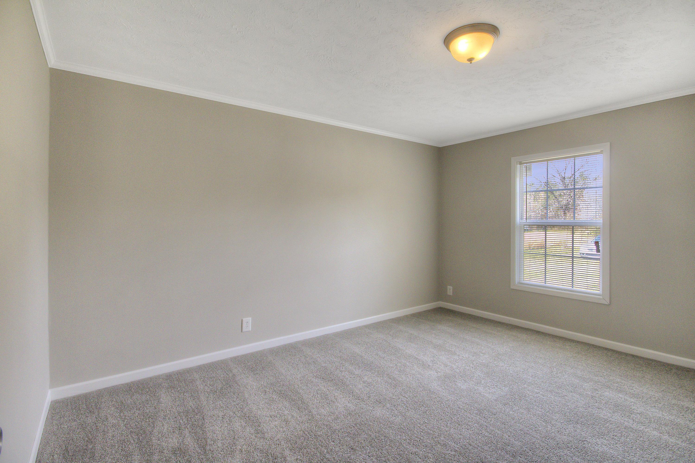 689 Durango Lane Cottageville, SC 29435