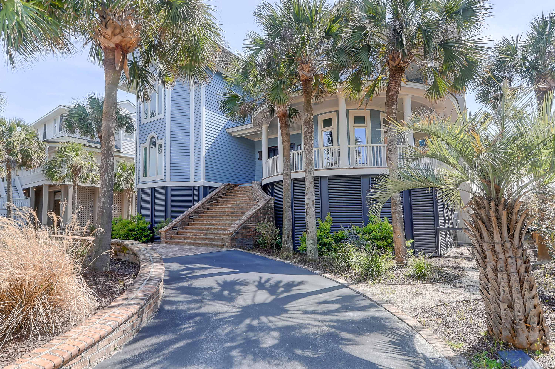 Wild Dunes Resort Homes For Sale - 18 Beachwood East, Isle of Palms, SC - 34