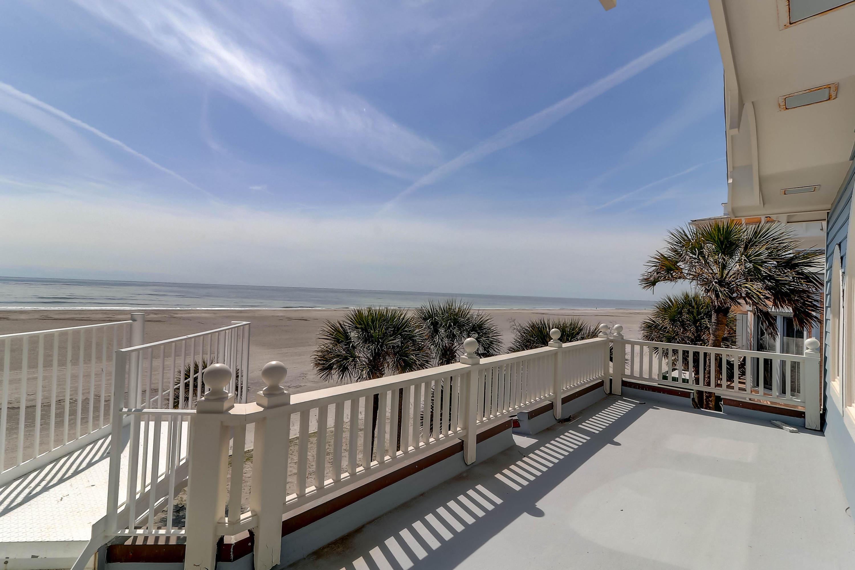 Wild Dunes Resort Homes For Sale - 18 Beachwood East, Isle of Palms, SC - 26