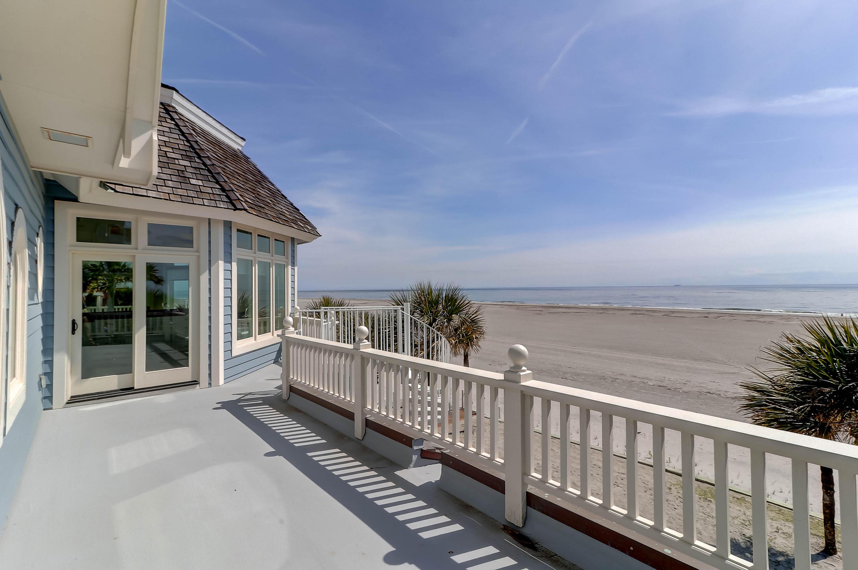 Wild Dunes Resort Homes For Sale - 18 Beachwood East, Isle of Palms, SC - 25