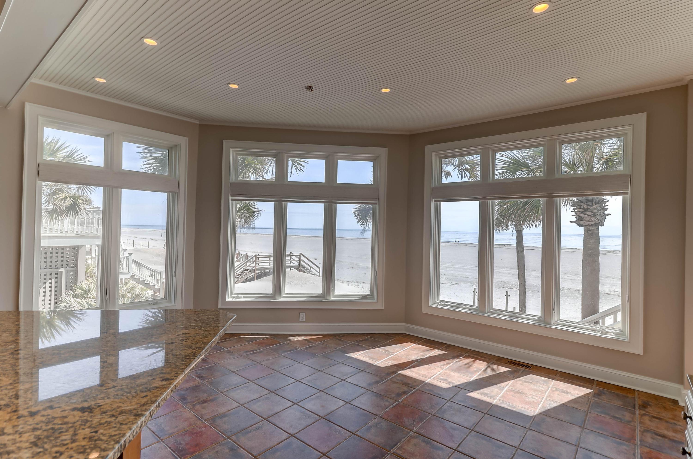 Wild Dunes Resort Homes For Sale - 18 Beachwood East, Isle of Palms, SC - 20