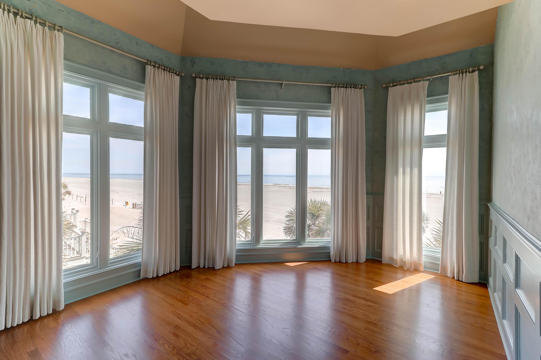 Wild Dunes Resort Homes For Sale - 18 Beachwood East, Isle of Palms, SC - 13