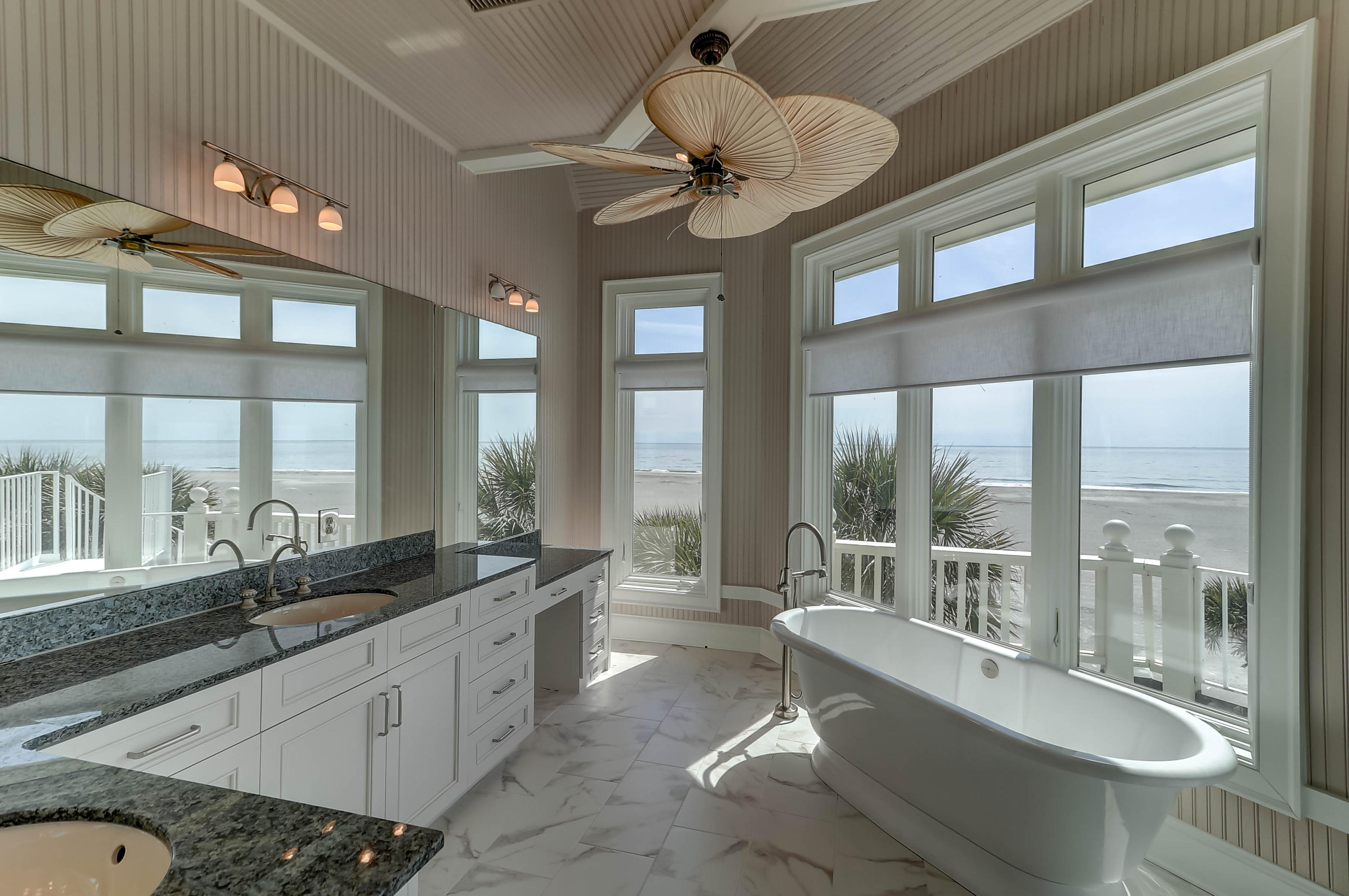18 Beachwood East Isle Of Palms, SC 29451