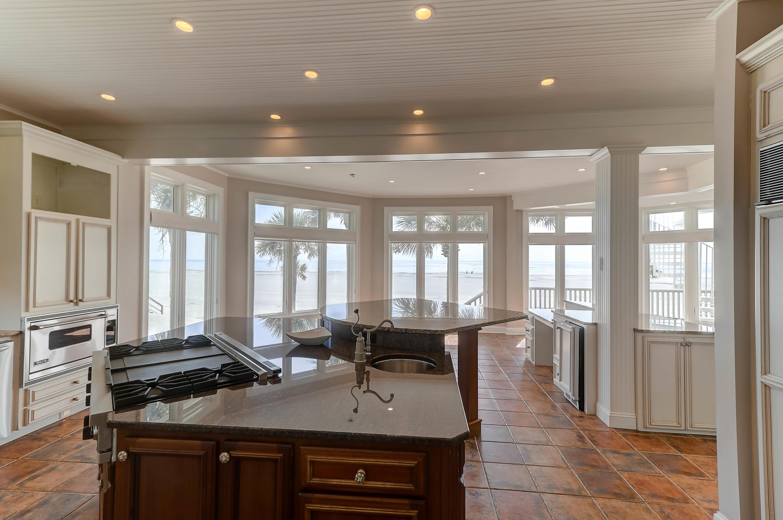 Wild Dunes Resort Homes For Sale - 18 Beachwood East, Isle of Palms, SC - 8
