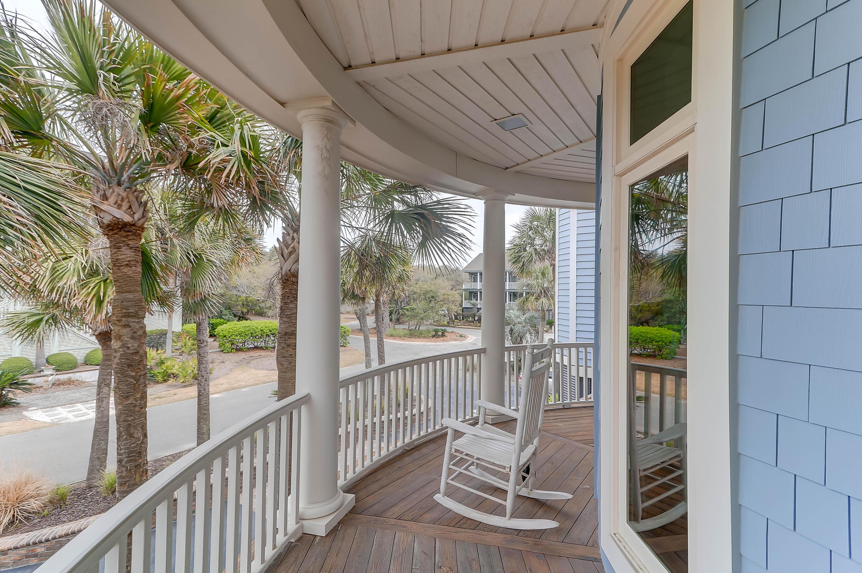 Wild Dunes Resort Homes For Sale - 18 Beachwood East, Isle of Palms, SC - 7