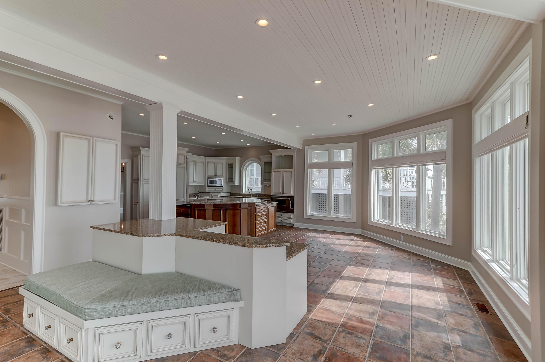 Wild Dunes Resort Homes For Sale - 18 Beachwood East, Isle of Palms, SC - 62