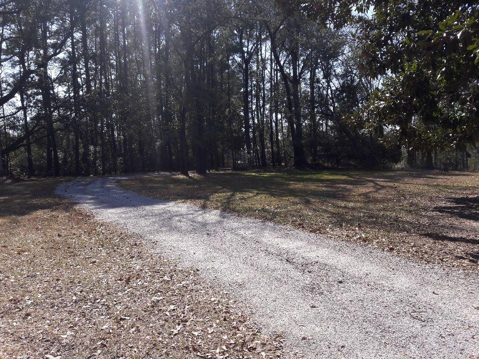 5092 Chisolm Road Johns Island, SC 29455