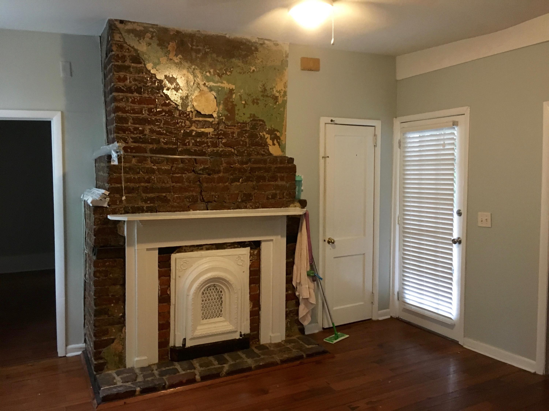 28 Blake Street Charleston, SC 29403
