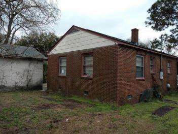 2653 Martha Drive North Charleston, SC 29405