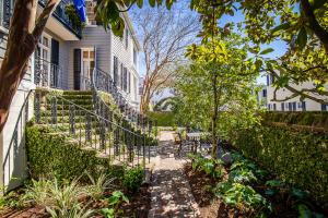 Property for sale at 44 Meeting Street, Charleston,  South Carolina 29401