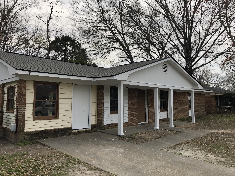 25 Montclair Avenue Goose Creek, SC 29445