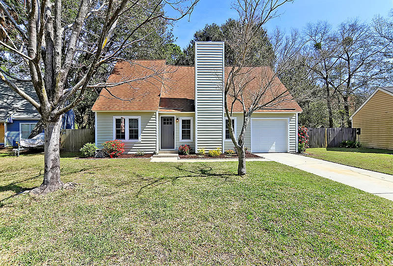 1410 School House Road Mount Pleasant, SC 29464