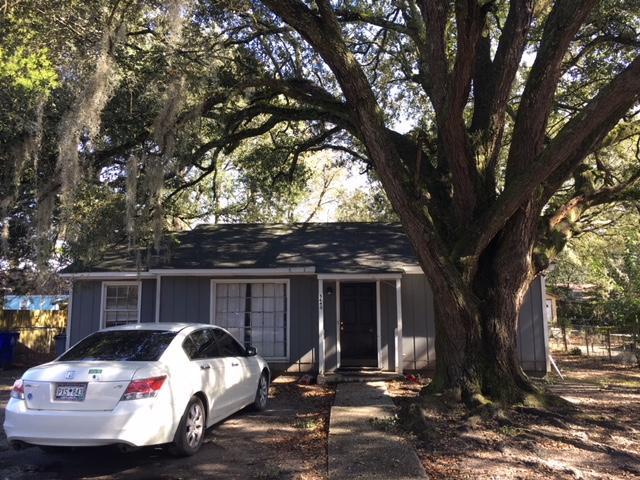 5640 Read Street North Charleston, SC 29406