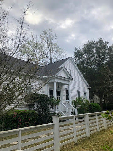 22 Port Royal Road Mount Pleasant, SC 29464