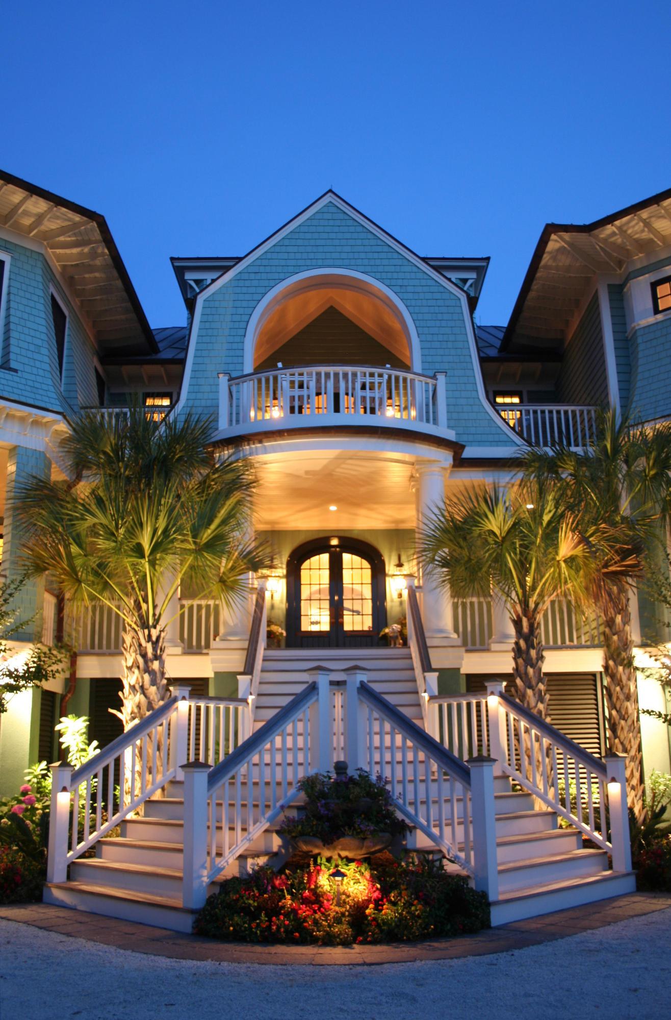 8 57TH Avenue Isle Of Palms, SC 29451